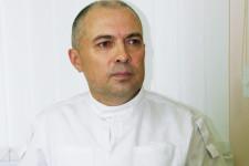 Леонтьев Владлен Николаевич